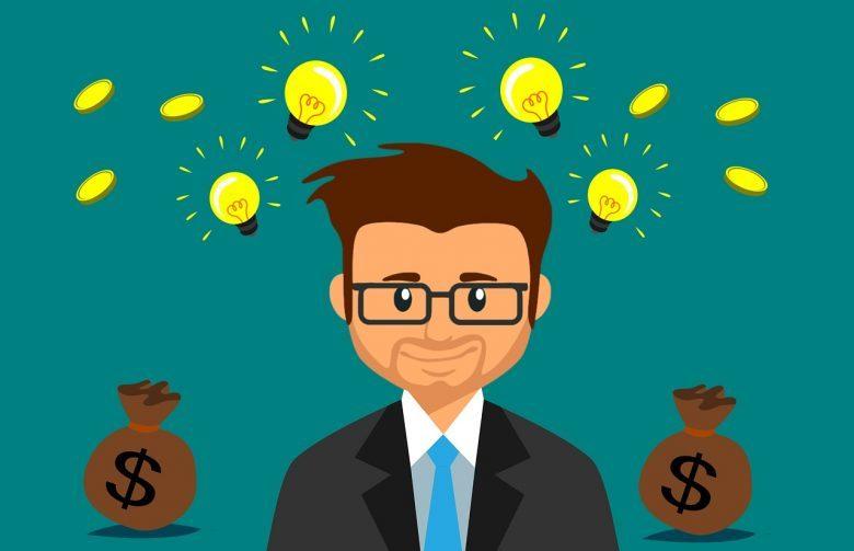 Czym jest crowdfunding?