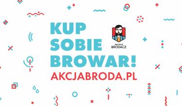 Browar Brodacz  SA