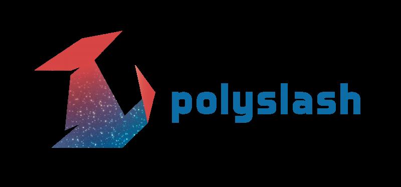 Polyslash blisko debiutu na NewConnect