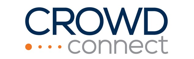 CrowdConnect
