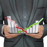 analiza emitenta, crowdfunding