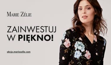 Kryzys dotyka Marie Zélie. Spółka szuka kapitału