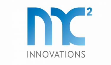 MC2 Innovations SA