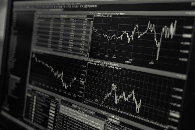NewConnect – debiuty bez możliwości handlu. Dlaczego?