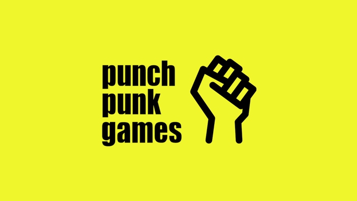 Punch Punk Games, fot. strona spółki