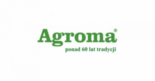 Agroma Nova