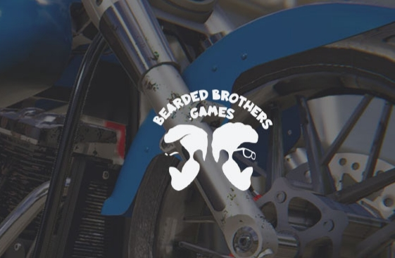 Bearded Brothers Games – udziały, których nie kupię