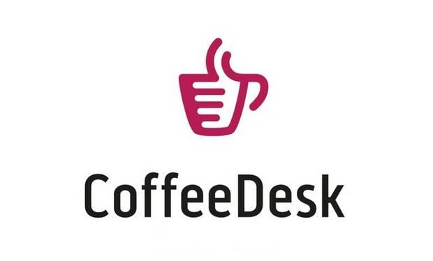 Jeszcze o All Good (Coffeedesk) – wyjaśnienia spółki