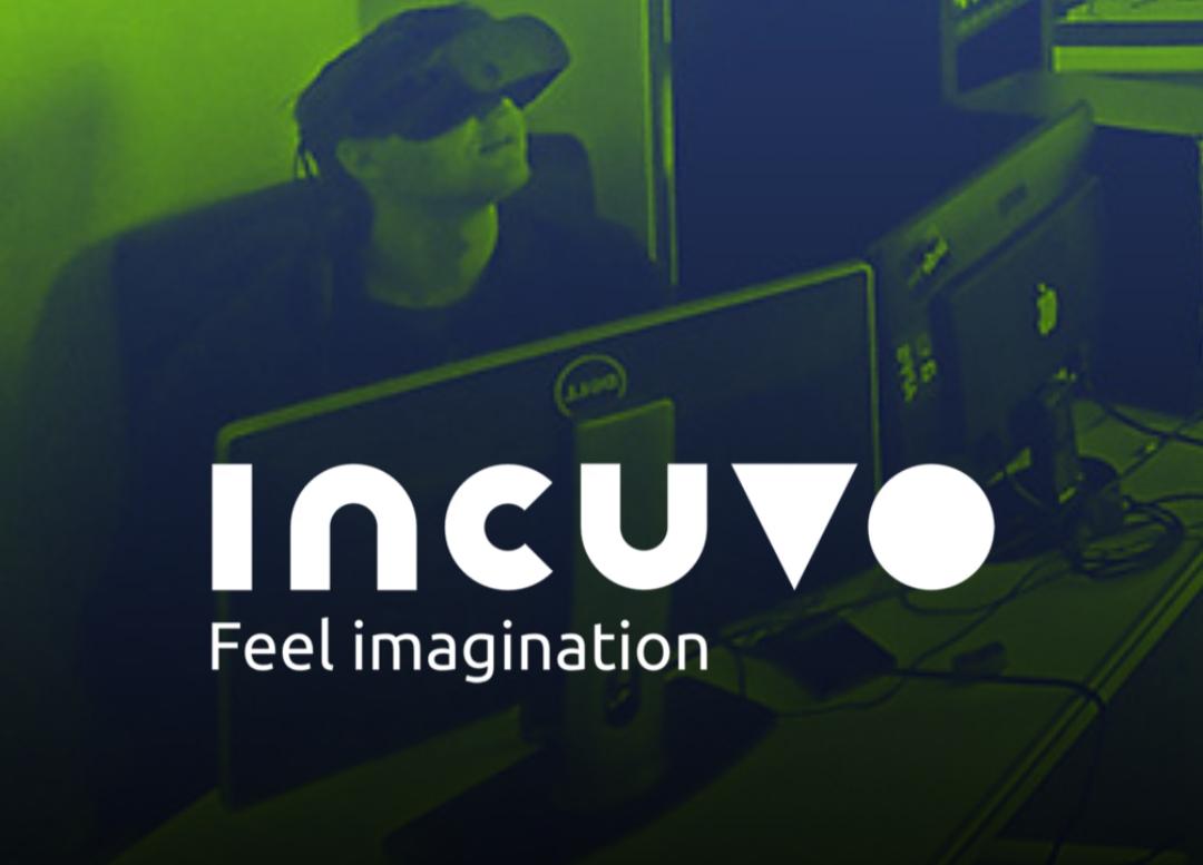 23 czerwca ruszają zapisy na akcje Incuvo w transzy otwartej