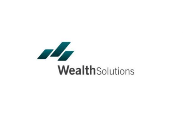 Wealth Solutions – zbyt dużo niewiadomych