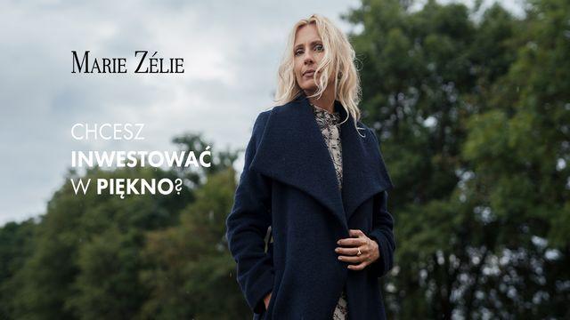 Moja odpowiedź do zarzutów Marie Zélie
