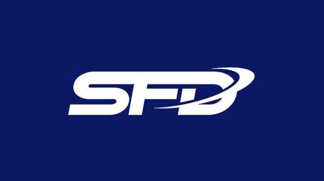 Akcje SFD