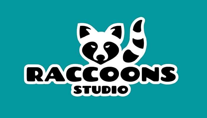 """Raccoons Studio – 100 udziałów do """"wzięcia"""""""