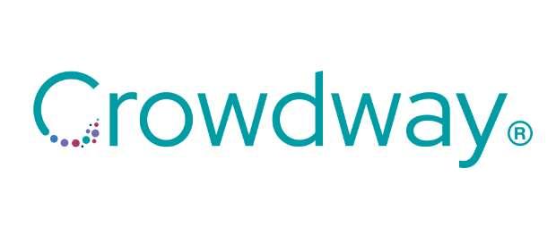 Crowdway.pl o zmianach w crowdfundingu