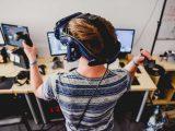 Iron VR sprzeda akcje w crowdfundingu