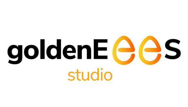 Golden Eggs Studio z emisją na FindFunds