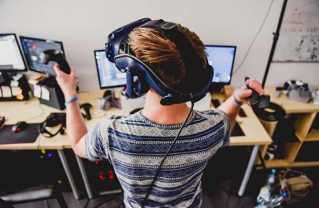Akcje Iron VR – co trzeba wiedzieć o emisji?