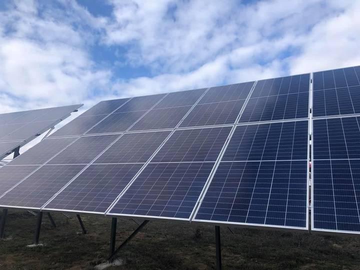 Sunday Energy już wkrótce startuje z emisją akcji
