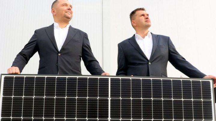 Emisja akcji Sunday Energy wystartowała!