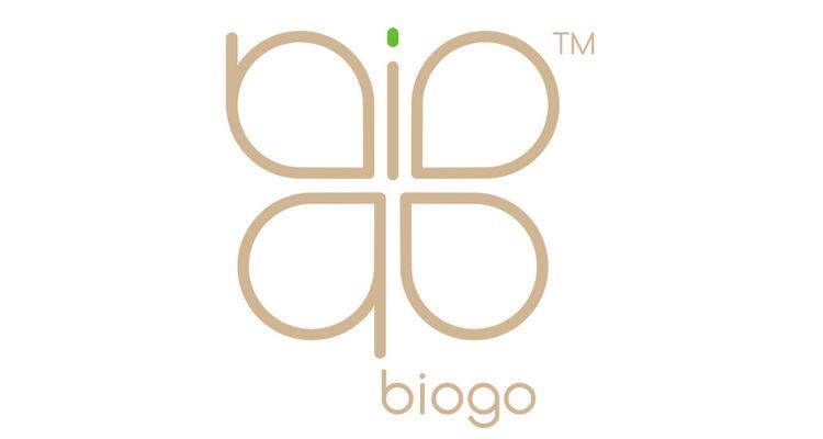 Już 155 inwestorów zainwestowało w BIOGO