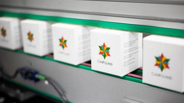 Pełen sukces oferty CanPoland – 576 inwestorów