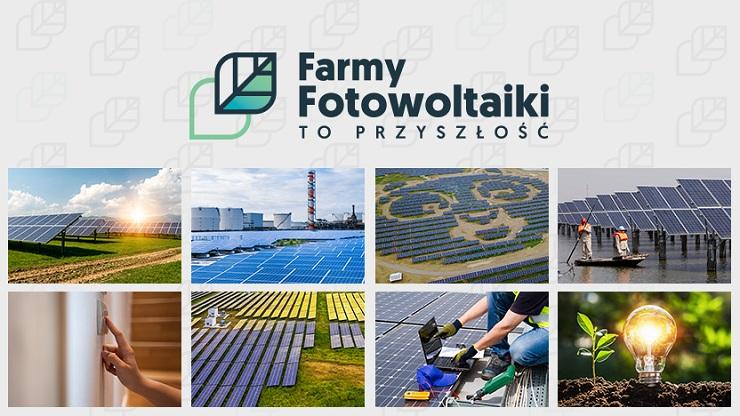 Jutro początek emisji Farmy Fotowoltaiki. Po lekturze dokumentu ofertowego