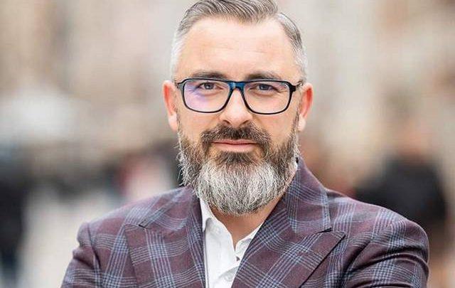 """Bartosz Knop: """"2023 rok to dobry czas na NewConnect"""""""