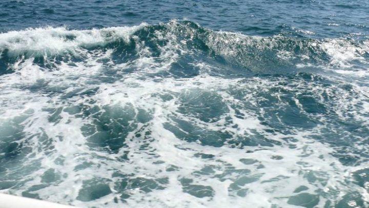 CANNA Boats z emisją na FundedByMe