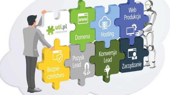 Wirtuale.pl – kilka słów o emisji właściciela serwisu Uti.pl