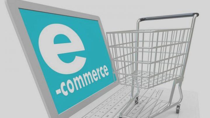 Samito wzmocni branżę e-commerce na NewConnect
