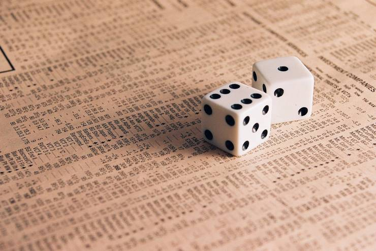 Przymusowy wykup akcji – czas na zmiany?