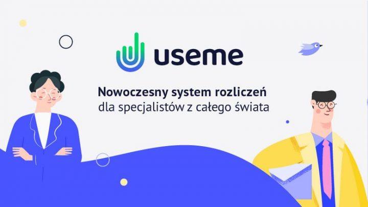 Useme.com chce pozyskać 2,5 mln zł. Ruszyła emisja akcji